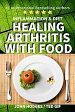 Inflammation & Diet