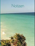 Brockhausen - Notizen
