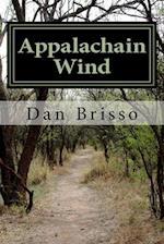 Appalachain Wind