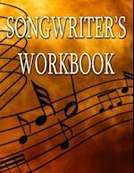 Songwritier's Workbook