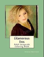 Glamorous DOS