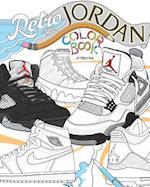 Retro Air Jordan