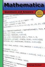 Mathematica (2017 Edition)