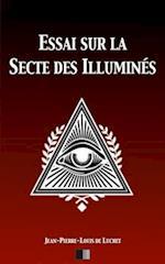 Essai Sur La Secte Des Illumines