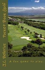 Pocket Book Golf