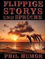 Flippige Storys Und Spruche
