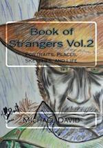 Book of Strangers Vol.2