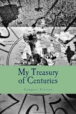 Treasury of Centuries af Luanne Turnage