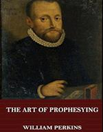 The Art of Prophesying