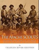 The Apache Scouts
