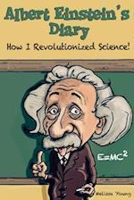 Albert Einstein's Diary