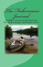 The Fishermans Journal