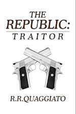 The Republic: Traitor