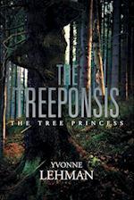 The Treeponsis: The Tree Princess
