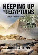 Keeping Up with the Egyptians: Building Pyramids