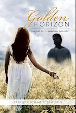 Golden Horizon: Sequel to