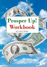 Prosper Up!: Workbook
