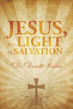 Jesus, the Light to Salvation