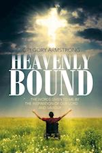 Heavenly Bound