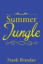 Summer Jungle