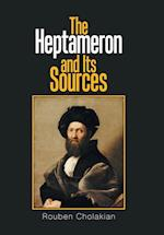 The Heptameron and Its Sources