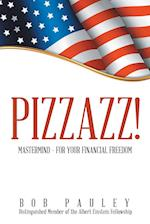 Pizzazz!