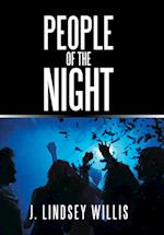 People of the Night