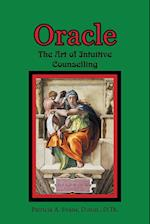 Oracle: The Art of Intuitive Counselling