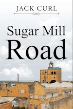 Sugar Mill Road