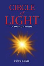 Circle of Light: A Book of Poems