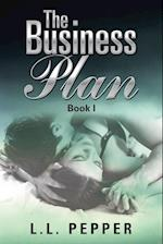 The Business Plan: Book I