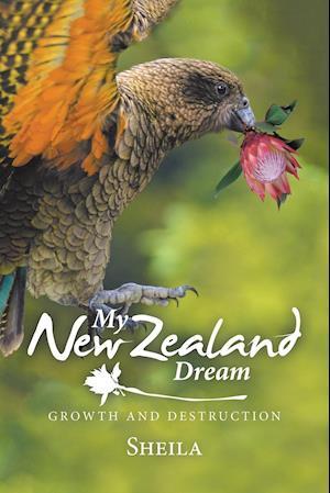 My New Zealand Dream