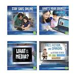 All about Media (All about Media)