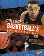 College Basketball's Championship (Major Sports Champions)