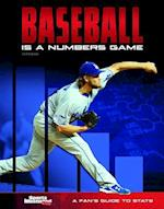 Baseball Is a Numbers Game (Know the STATS)