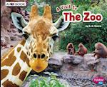 The Zoo (Visit to)