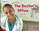 The Doctor's Office (Visit to)