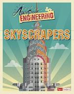 Awesome Engineering Skyscrapers (Awesome Engineering)