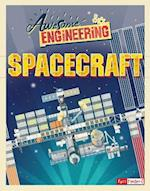 Awesome Engineering Spacecraft (Awesome Engineering)