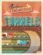 Awesome Engineering Tunnels (Awesome Engineering)