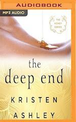 The Deep End (Honey)