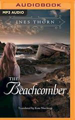 The Beachcomber af Ines Thorn