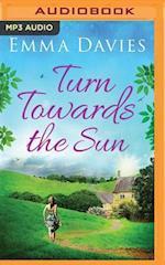 Turn Towards the Sun af Emma Davies