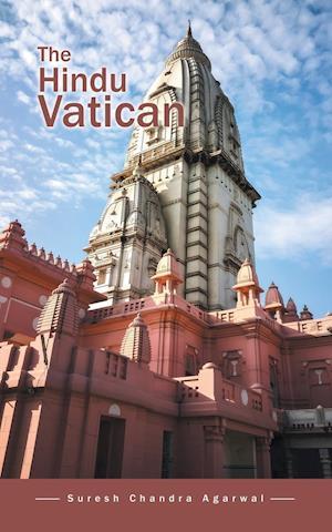 The Hindu Vatican