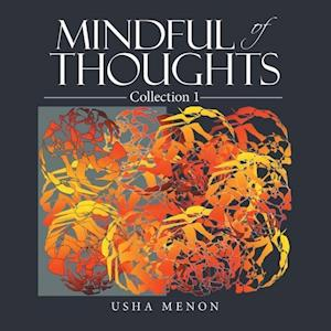Mindful of Thoughts: Collection 1