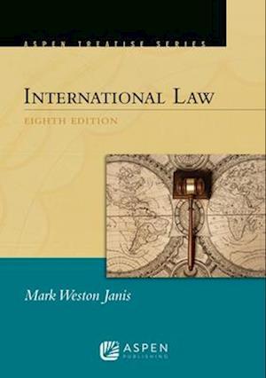 Aspen Treatise for International Law