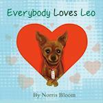 Everybody Loves Leo