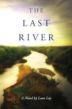 Last River af Leon Loy