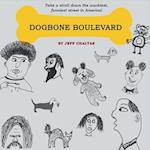 Dogbone Boulevard