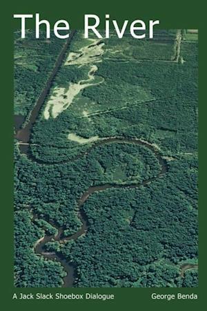 River af George Benda